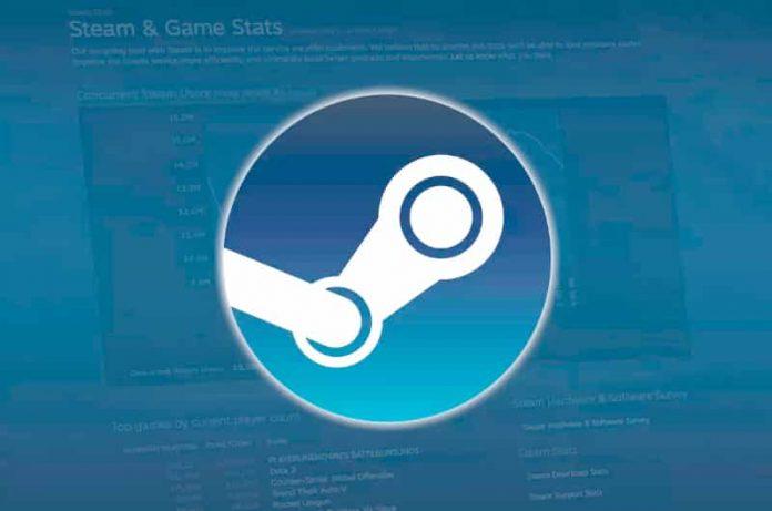 Steam te regala este juego por tiempo limitado