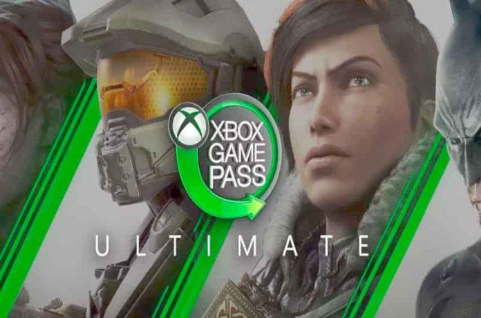 Xbox Game Pass llega a los 15 millones de suscriptores