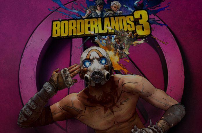 Borderlands 3 anuncia nuevas ramas de habilidades para Los buscadores de la cámara