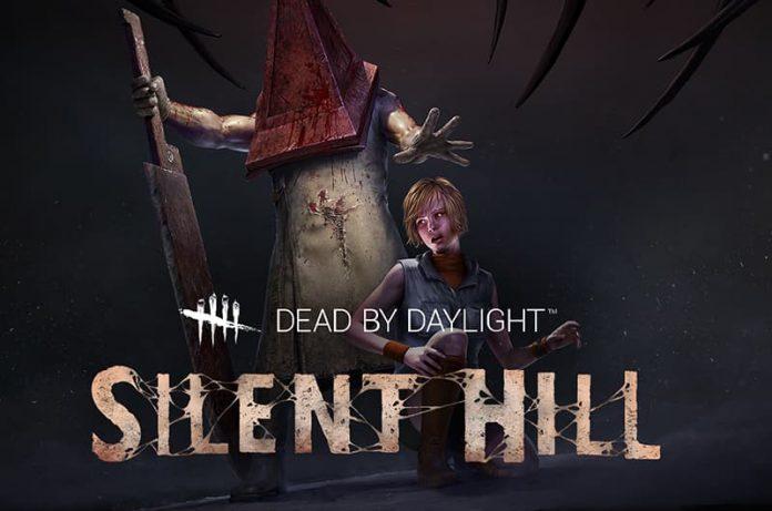Dead by Daylight tendrá un evento crossover con Silent Hill a partir del 26 de octubre