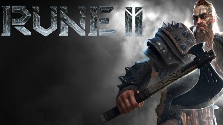 Bethesda ahora está siendo demandada por supuestamente sabotear Rune 2 en un esfuerzo por proteger la franquicia The Elder Scrolls.
