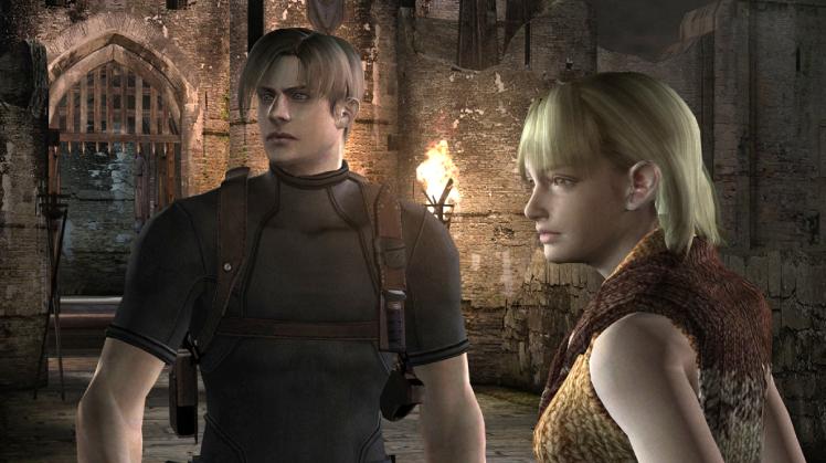 Los 10 mejores videojuegos de terror de la década de 2000