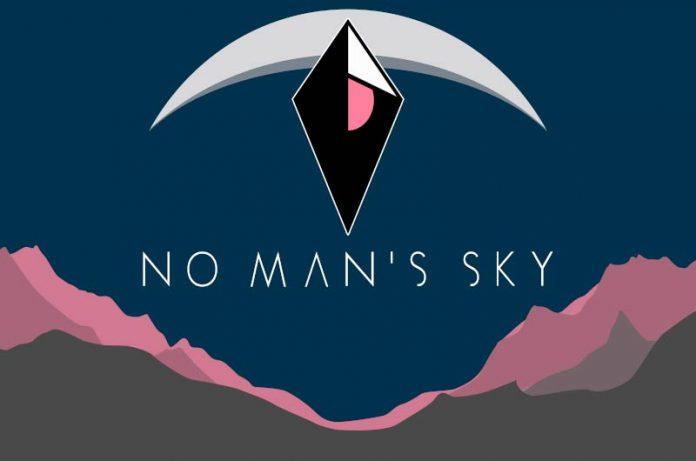 No Mans Sky para la next gen desde el comienzo