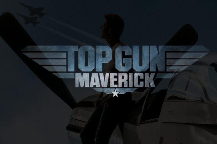 Tom Cruise es reconocido con el certificado de Piloto Experto de Aviación Naval por la pelicula TOP GUN (3)