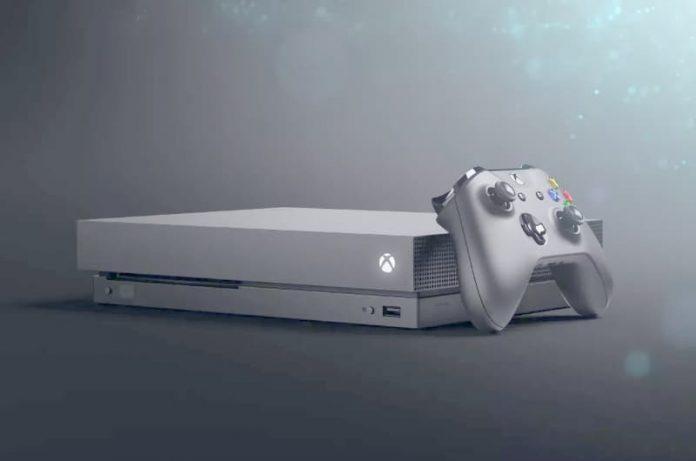 Xbox One agrega una nueva función oculta