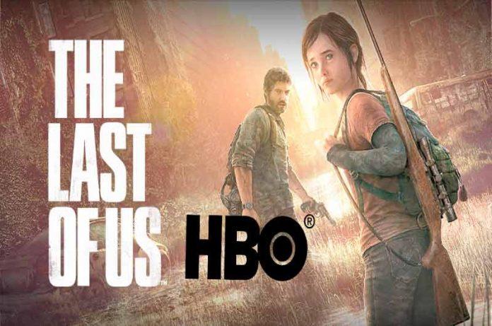 The Last Of Us tendrá una serie en HBO