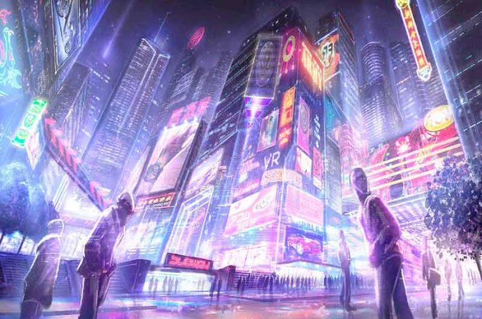 Cyberpunk 2077 rompe récord en Steam