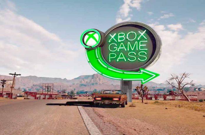 Skyrim y más juegos nuevos llegan a Game Pass