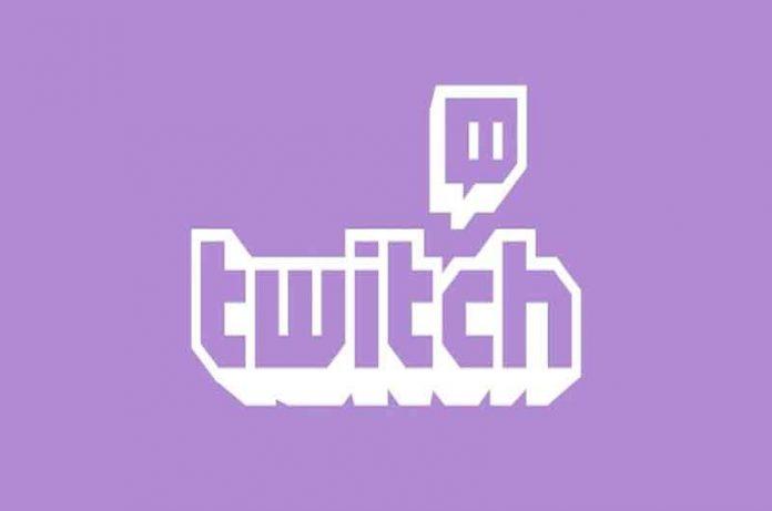 Twitch tiene nuevas reglas sobre el acoso y el odio