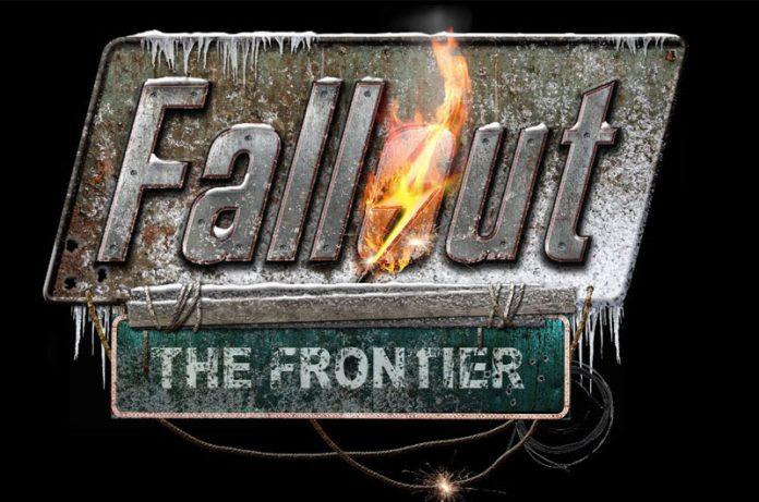 Fallout The Frontier es un mod creado para Fallout New Vegas