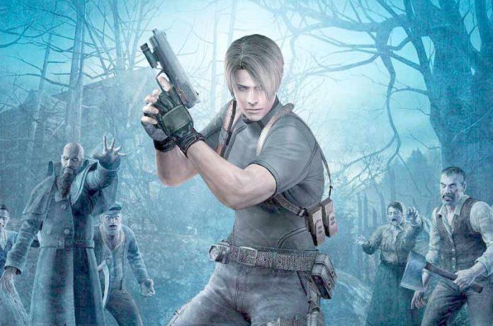 Resident Evil 4 no tendrá Remake, según Capcom