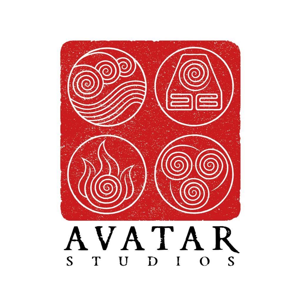 Creadores de Avatar regresan a Nickelodeon1