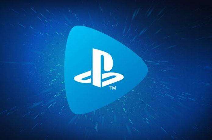 El servicio de PlayStation Now agregara estos juegos en Febrero