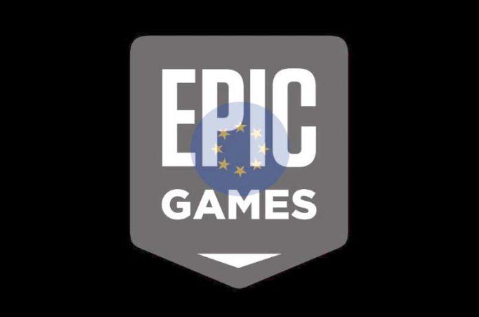 Epic Games presenta una denuncia contra Apple en Europa