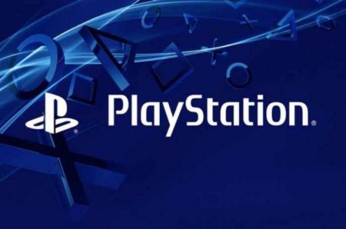 Excelentes ventas de PlayStation 5