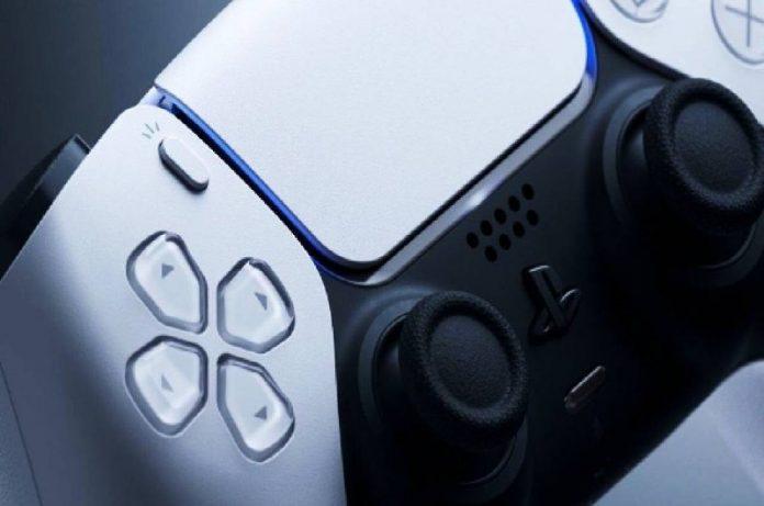 Playstation 5: El drifting ahora lleva a demanda colectiva