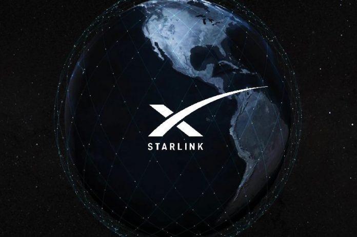 Starlink: Se revela el precio del servicio en México