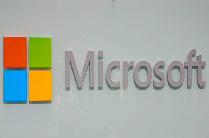 Así funciona Find My Device de Microsoft