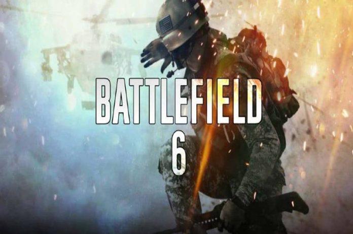 Battlefield 6 filtró su fecha de salida y más detalles