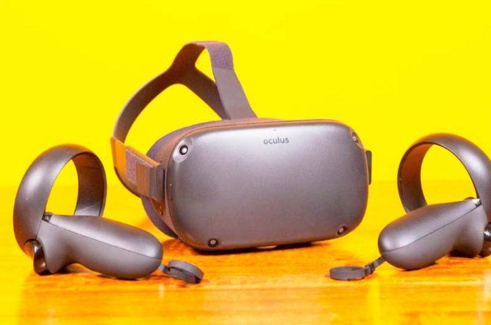 Microsoft dice que no hay un proyecto en camino de VR para Xbox