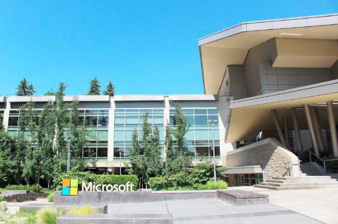 Sun Valley de Windows 10 comenzará a deshacerse del bloatware