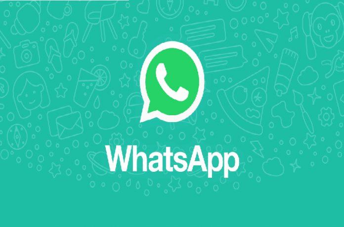 WhatsApp permitirá