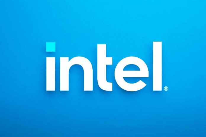 DG2 de Intel podrían tener una oportunidad contra Nvidia y AMD