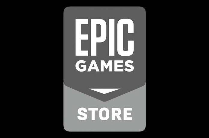 Epic perderá más de $300 millones en exclusivas de Epic Games Store