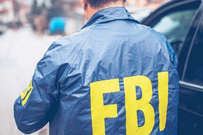 FBI arresta a un hombre de Texas por intentar hacer explotar el internet con un C4