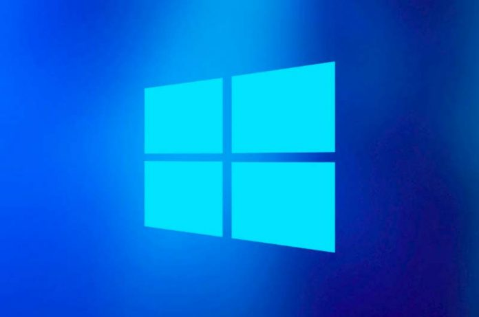 La última actualización de Windows 10 arruina el rendimiento de los juegos