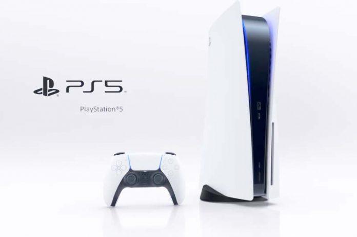 PS5 supera las ventas de consolas como Dreamcast, Wii U o PS Vita en 5 meses