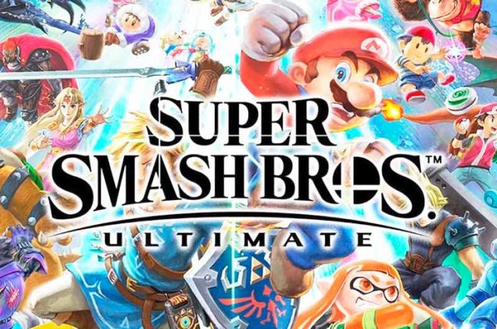 Se confirma la llegada de nuevos espíritus de Monster Hunter Rise a Super Smash Bros Ultimate