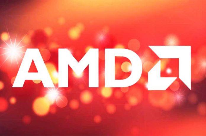 AMD Gaming Super Resolution ha sido patentada