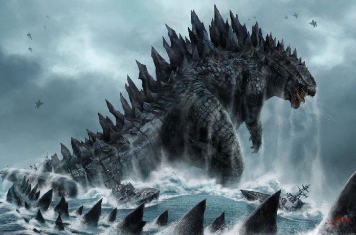 Godzilla y Avengers: ¿Fantasía o realidad