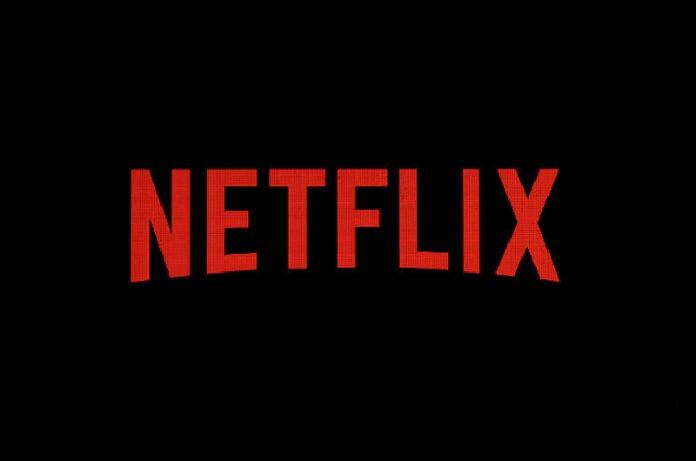 Netflix planea invertir en videojuegos