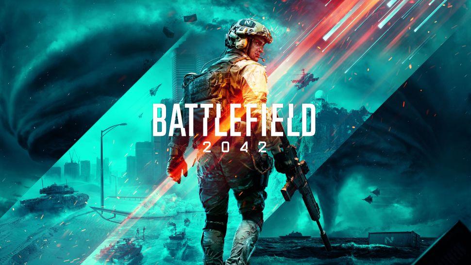 Battlefield 2042 Todo lo que sabemos 7