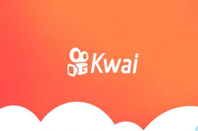 KWAI invertirá 10 millones de dólares en el primer programa de formación y monetización