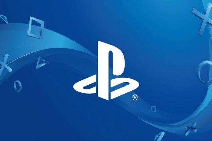 Sony comenta que ya le llama la atención hacer crossplay