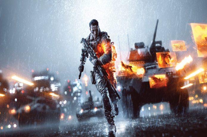 Battlefield 4 aumenta capacidad en sus servidores