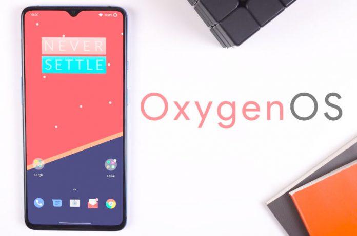 OnePlus mantendrán OxygenOS a pesar de su fusión con Oppo