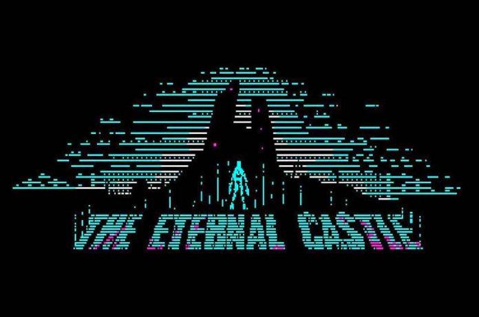 The Eternal Castle Remastered llegará a PlayStation el 24 de Junio