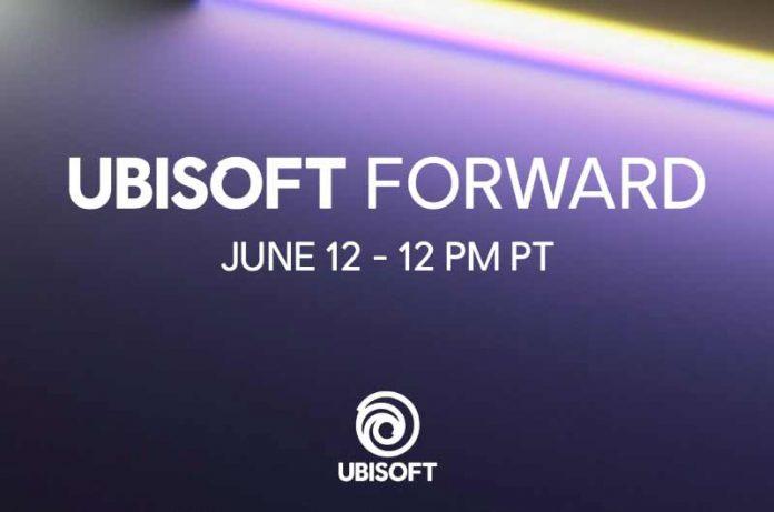 Ubisoft Revela Detalles de la Siguiente Edición de Ubisoft Forward