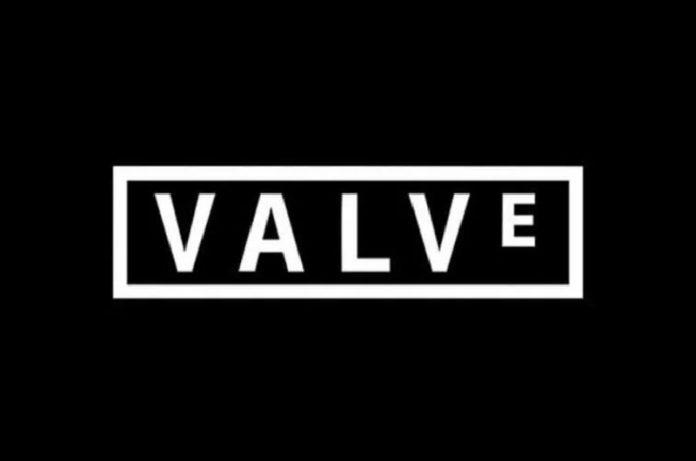 Valve se presentará a la E3 de este año