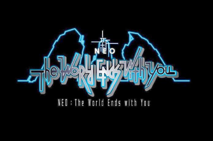 Así puedes jugar NEO: The World Ends With You antes de tiempo