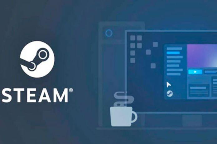 Como hacer un reembolso en Steam