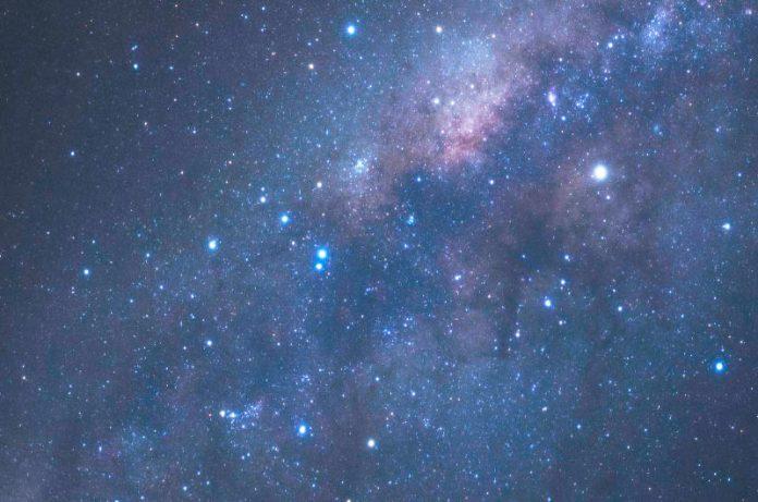 Cuándo y cómo ver la lluvia de estrellas Perseidas
