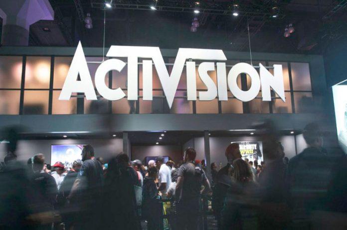 Empleados de Activision Blizzard dicen que no los callarán y seguirán protestando