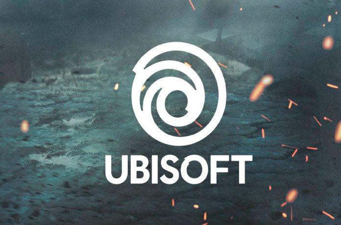 Empleados de Ubisoft hacen un llamado a toda la industria para solidarizarse con Activision Blizzard