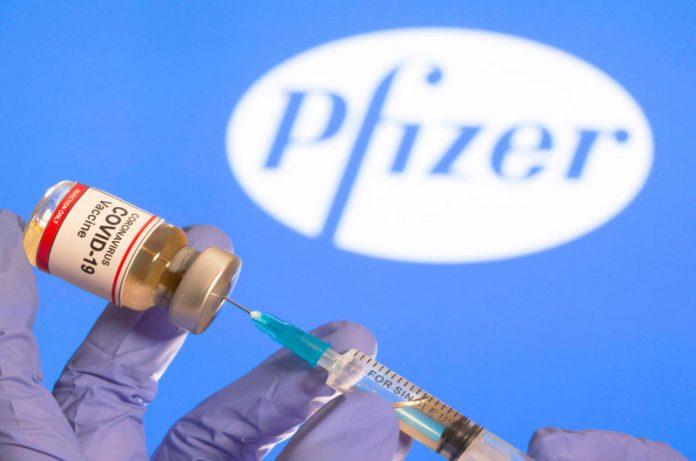 Pfizer y Moderna comienzan a hacer estudios clínicos en niños de 5 a 11 años