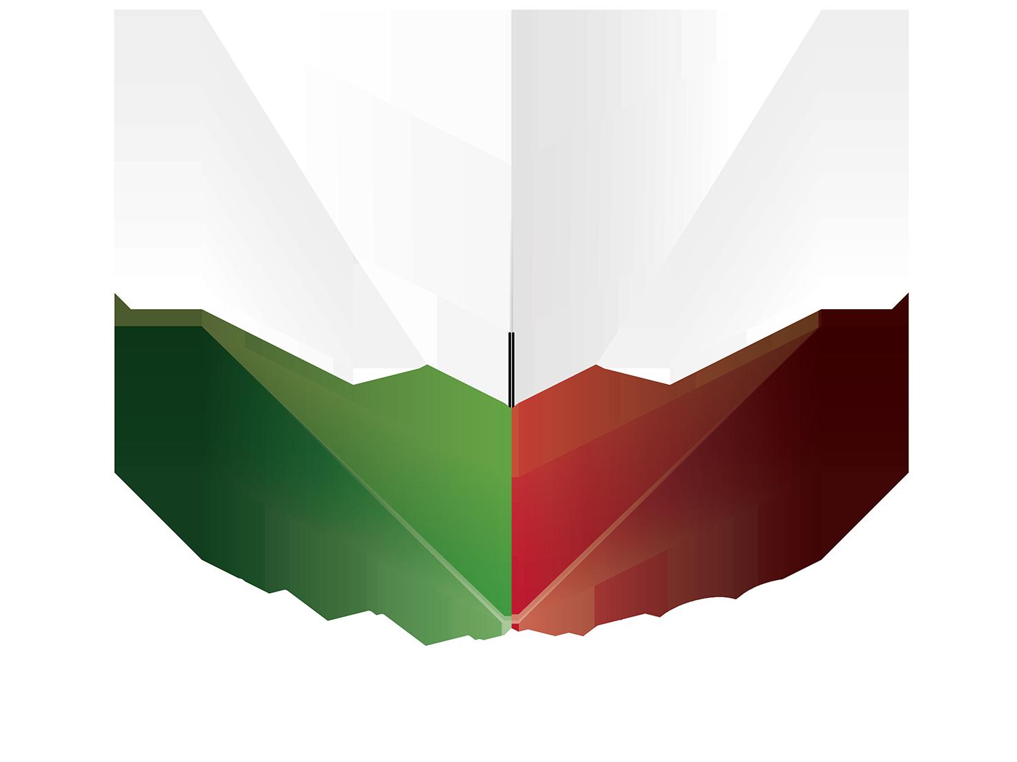 STEAMEXICO-MX-BLANCO-1479-X-1109-STEAM-MEXICO-LOGO-COMUNIDAD-STEAM-MEXICO-LAGLVL.COM-WWW.STEAMMEXICO.MX-STEAM-MEXICO-DISCORD-STEAM-KEYS-RANDOM-KEY-GRATIS